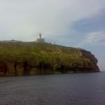 visita-islas-columbretes-83
