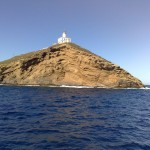 Islas Columbretes excursiones
