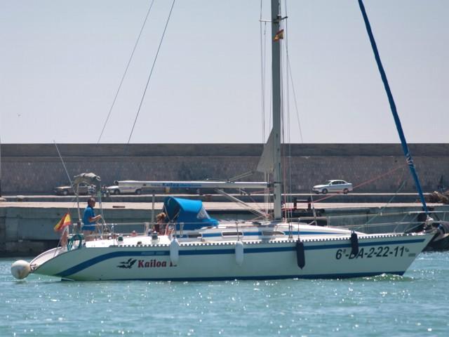 visitar-islas-columbretes-barco-charter (1)