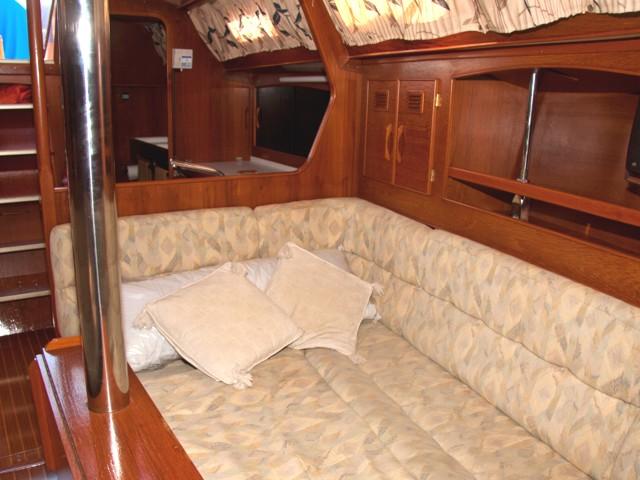 visitar-islas-columbretes-barco-charter (4)