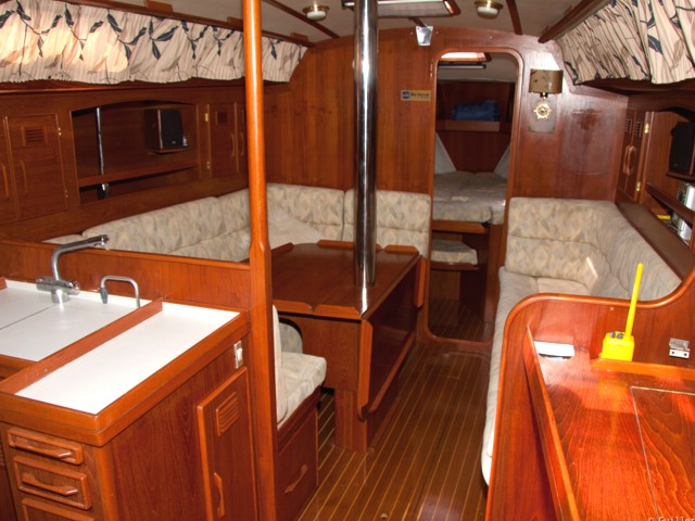 visitar-islas-columbretes-barco-charter (7)