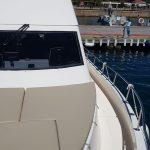 Catamaran islas columbretes desde castellon