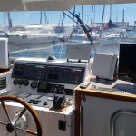 Visitas islas columbretes desde Castellón