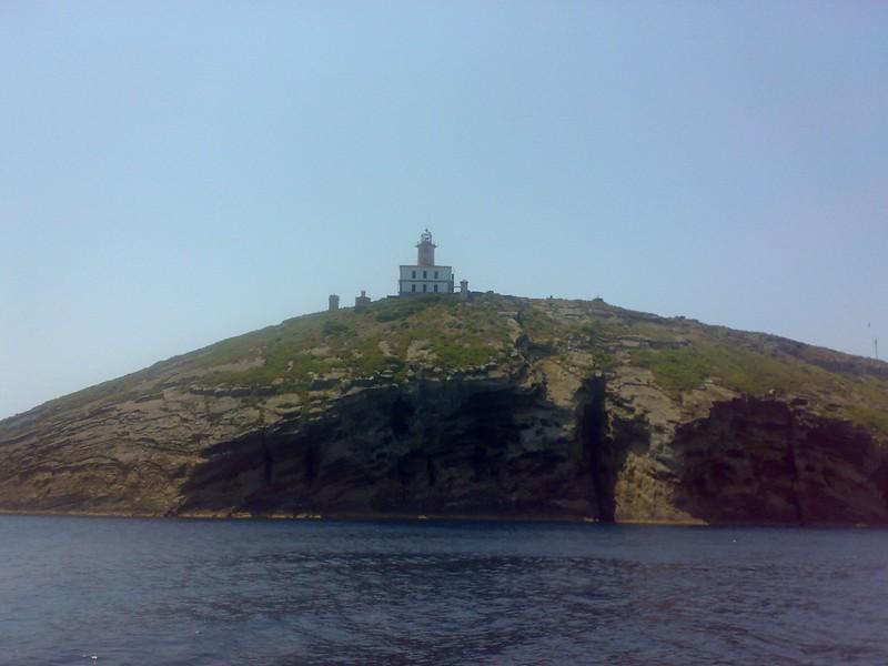 visita-islas-columbretes-81
