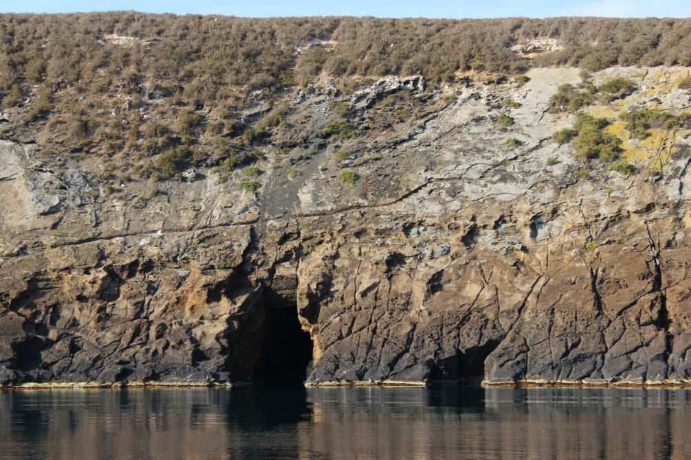cuevas-columbretes