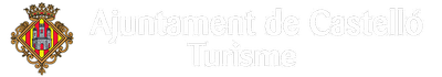 Visita Islas Columbretes Ayuntamiento Castellón