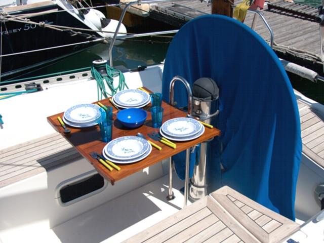 visitar-islas-columbretes-barco-charter (3)